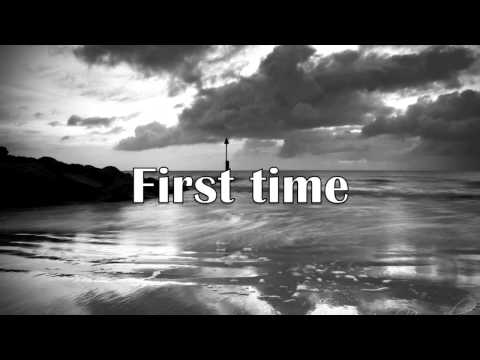 Matt Cardle   First time ever I saw your face + lyrics