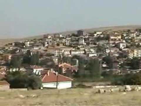 Mehmet Kalkan - Insana Insanlik Kinler *YABANCI* (Piribeyli)