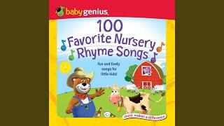 Play Alphabet Song (English Spanish)