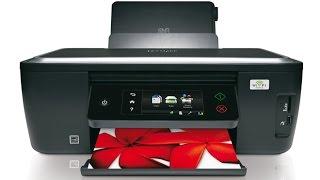 Как установить принтер на Windows 8. Установка принтера на Windows 8(Принтер в наше время – весьма полезный инструмент. Однако прежде, чем переходить к его использованию, принт..., 2015-01-21T10:00:58.000Z)
