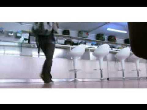 Dj Clock Dusk N Dawn/umahamba Yedwaofficial Video