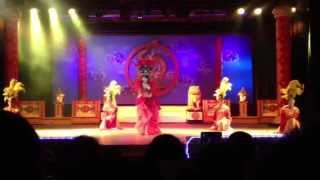 GOLDEN DOME CABARET SHOW BANGKOK 2012 - โกลเด้นโดม คาบาเร่ต์โชว์ กทม. 2555 # 06