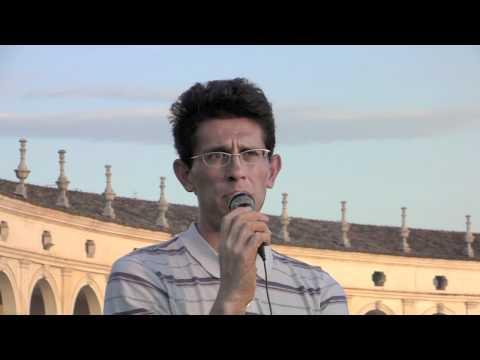 CORMORULTRA 2011 - I CONSIGLI DEL CAMPIONE: IVAN CUDIN