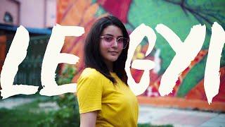 Le Gayi Le Gayi (Mujhko Hui Na Khabar) - Male Version | Dil To Pagal Hai | R3zR | Karan Nawani