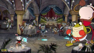Download Download Cuphead For Mac Os Os X 2017 Full Macbook Imac