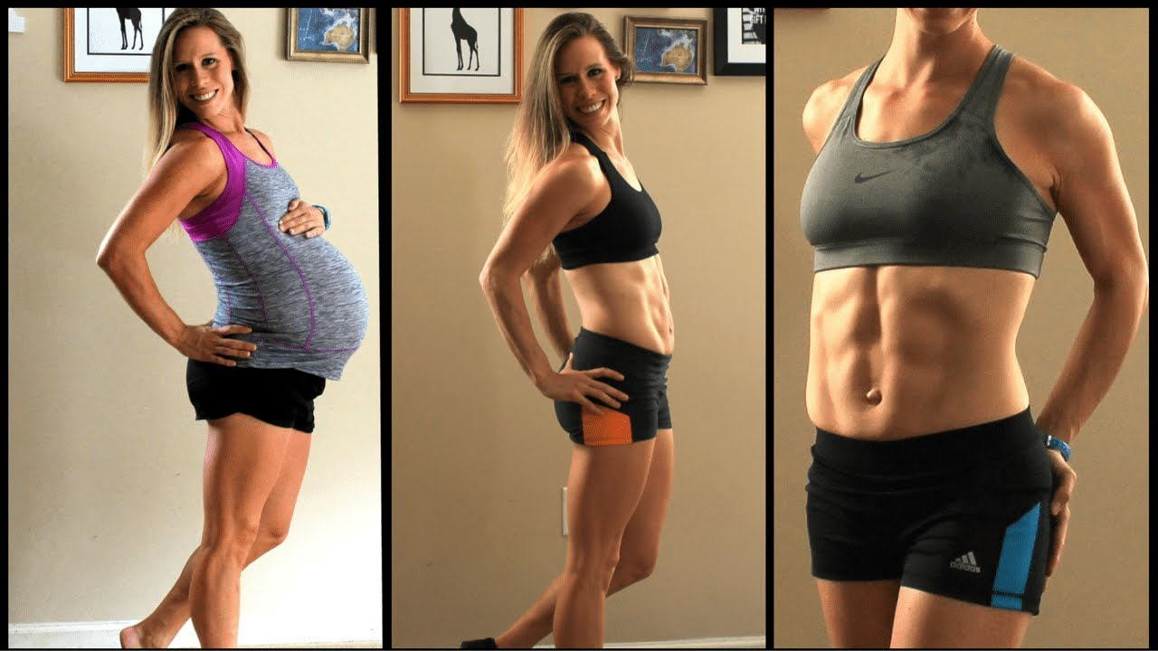 P90x Insanity Hybrid Weight Loss
