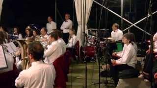 2013 50 jaar camping Eden Pisogne