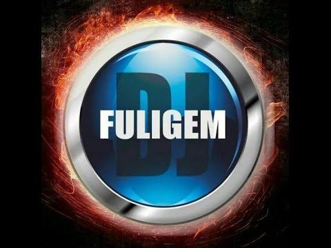 DJ FULIGEM   SET TAZMANIA RECORDS 13 11 15