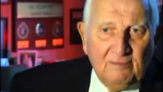 JFK Assassination Former FBI Agent Don Adams On Joseph Milteer