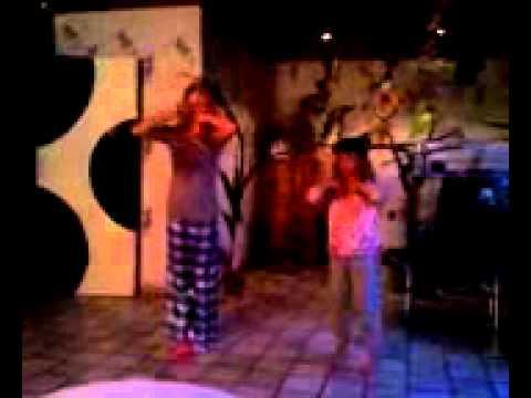 Toggo song  Tanz Video
