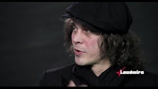 Video HIM Reminisce About Bam Margera + Ryan Dunn download MP3, 3GP, MP4, WEBM, AVI, FLV Juli 2018