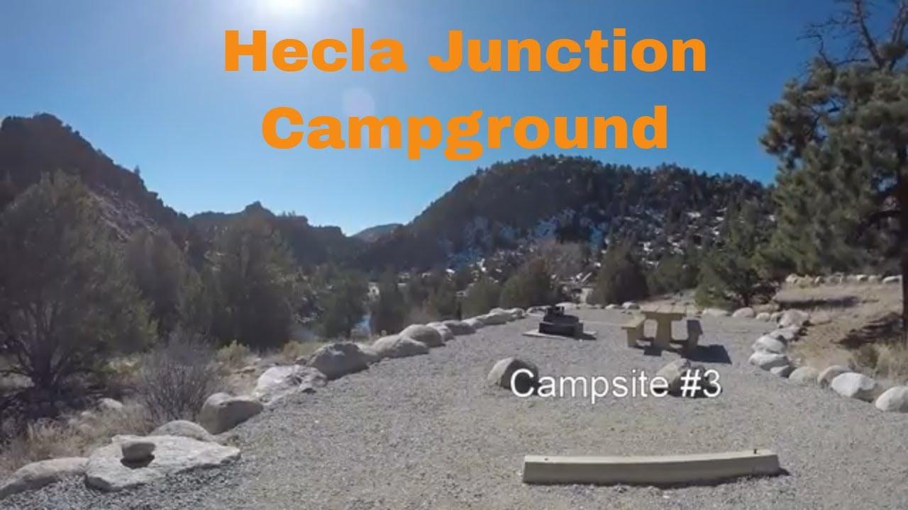 Camping — Colorado Travel Tips | Helping You Explore Central