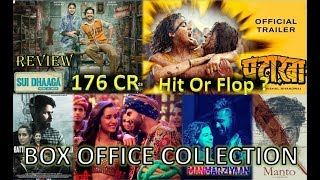 genius box office collection