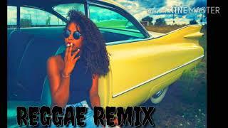 Hungria Hip Hop Beijo Com Trap - Reggae Remix 2019 _(Matheus Santos)