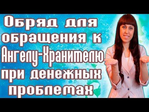ЗАО «Сервис Деск» - Дочерняя компания ОАО «БПС-Сбербанк»