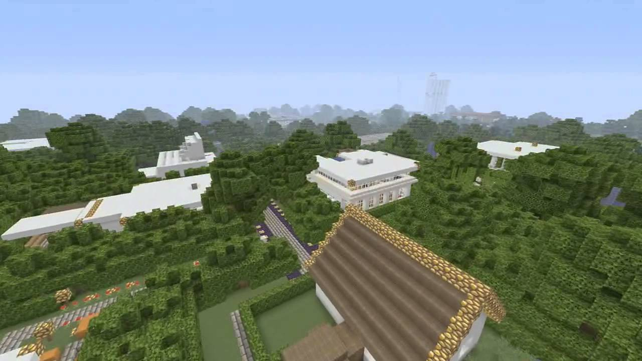 how to download custom maps in minecraft ps4