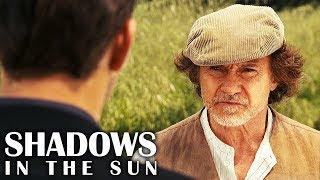 Shadows in the Sun   Romance   Harvey Keitel   English   Free Full Movie