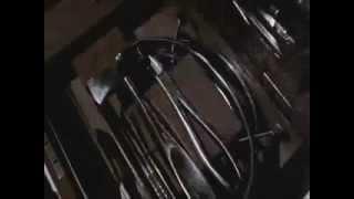 Мертвая тишина (2007) Русский трейлер