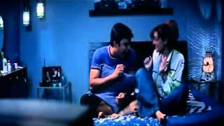 Tum Bin Jaaon Kahan (Eng Sub) [Full Video Song] (HQ) With Lyrics - Dil Vil Pyar Vyar