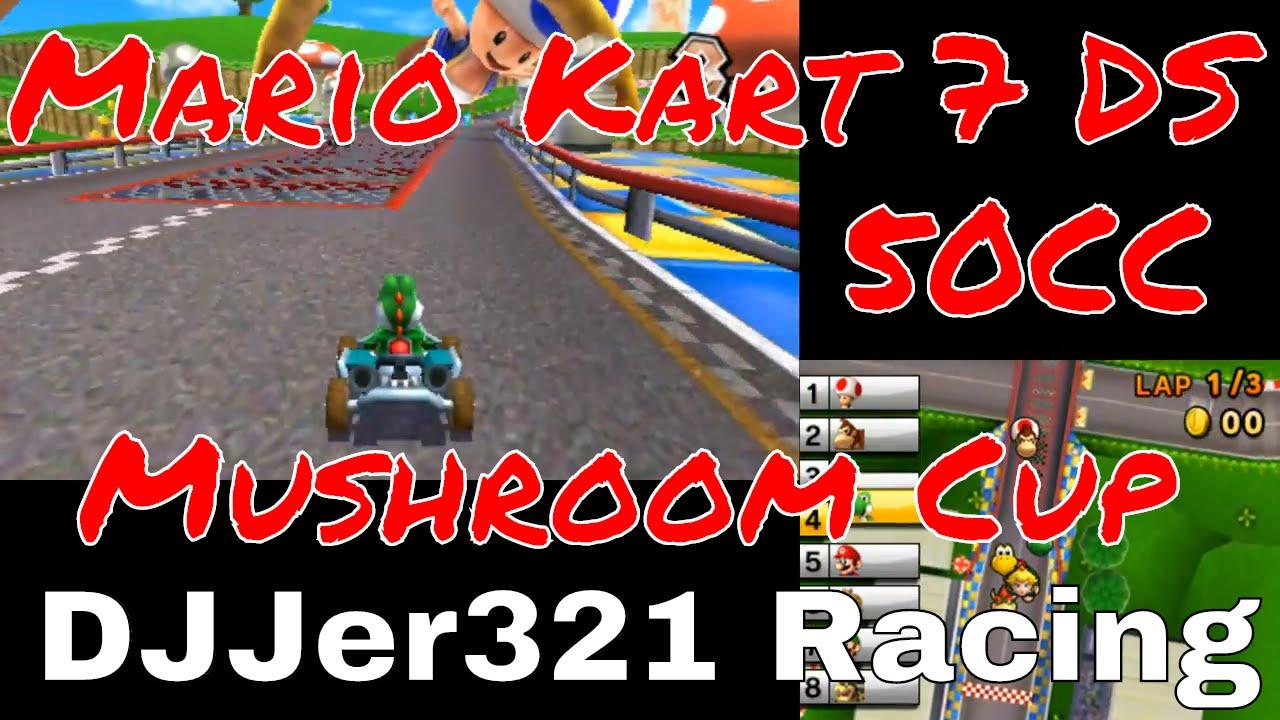 More Mario Kart Mushroom Kingdom Watermelon Gaming images