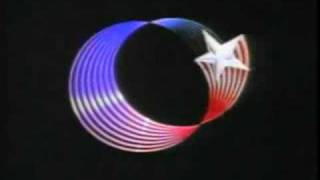 1986 Hanna-Barbera logo with Lorimar-Telepictures music (short)