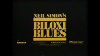 Biloxi Blues Videos Latest Biloxi Blues Video Clips Famousfix