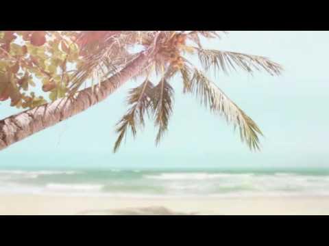 Dejting Nassau Bahamas