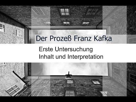 Franz Kafka - Vor dem Gesetzиз YouTube · Длительность: 2 мин44 с