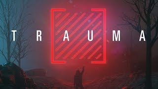 "Download Video I PREVAIL Announce New Album ""Trauma"" MP3 3GP MP4"