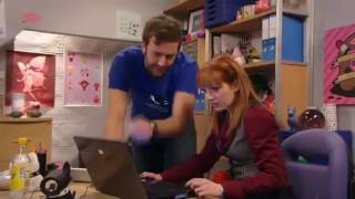 Компьютерщики