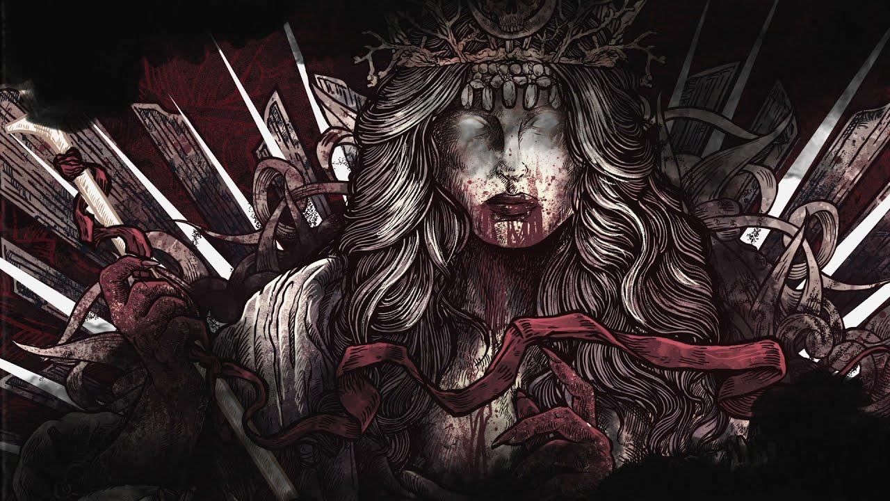 Download W.E.B. - Dominus Maleficarum (OFFICIAL)