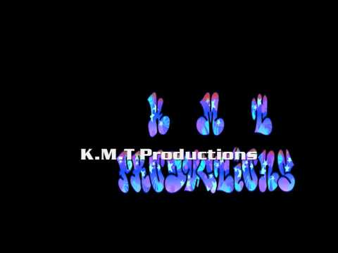 RealTalksENT - She's a star Kmt Productions