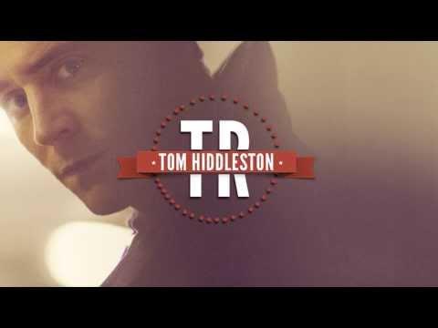 Tom Hiddleston: John Keats - Bright Star ( TR Alt yazılı)