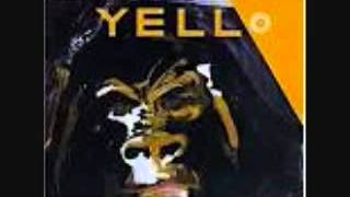 Watch Yello Smile On You video