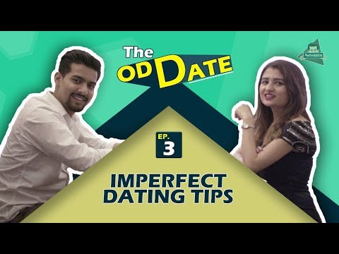 IMPERFECT DATING TIPS | Aashqeen thumbnail