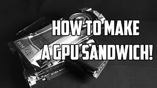 when should i upgrade my graphics card east coast tech episode 7