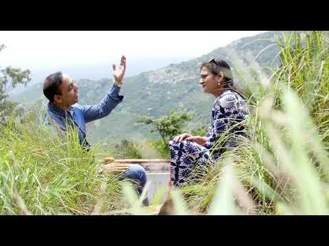 AAJA SANAM MADHUR CHANDNI by SINGER SHASHI & SHEELU MEHTA
