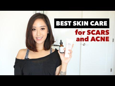 hqdefault - Best Retinol Product For Acne