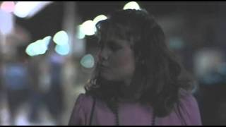 """Video ANGEL the Official Theme Song """"Something Sweet"""" by the Allies 1984 download MP3, 3GP, MP4, WEBM, AVI, FLV November 2017"""