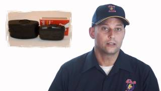 Dog Fence Reviews Fm Signal And Electric Training Collar