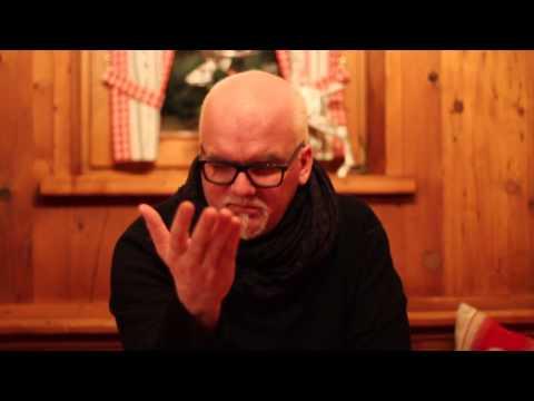 DJ Ötzi - Einmal Himmel und zurück.mp4
