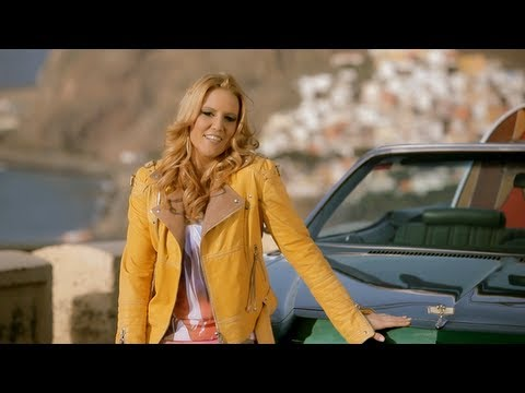 Cascada - Summer Of Love