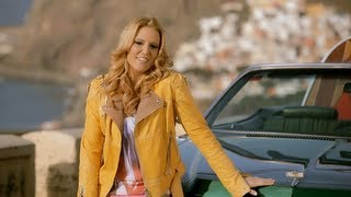 Watch Cascada Summer Of Love video