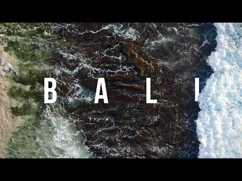 Exploring Bali | Travel Vlog