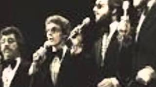 Statler Brothers Who am I to say YouTube Videos