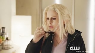 iZombie Season 1 Episode 11  Promo Mr. Berserk HD [1x11]