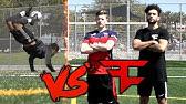 INTENSE 2 vs 2 BATTLE! F2FREESTYLERS VS FAZE CLAN