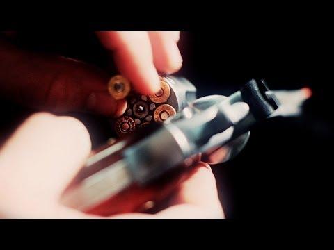 Types of Bullets | Gun Guide