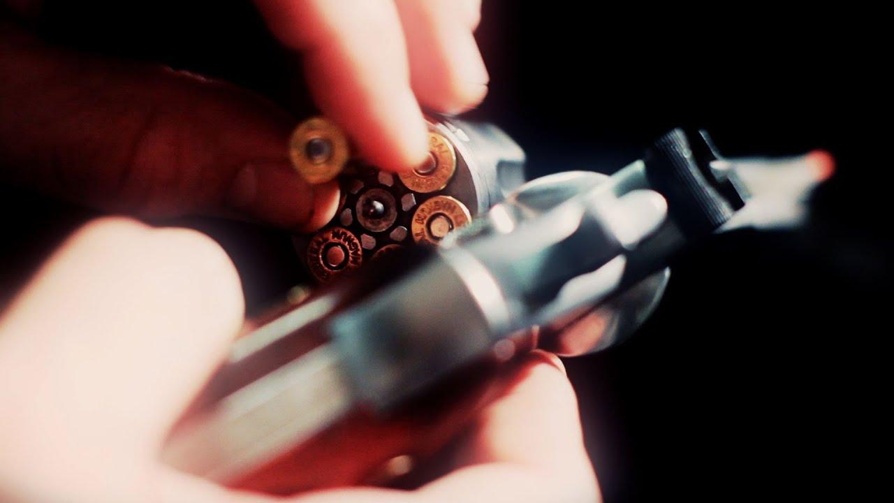 Types Of Bullets Gun Guide Youtube