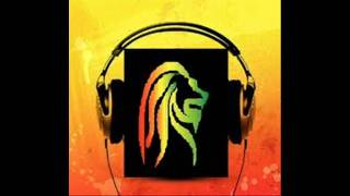 Bob Marley hit mix